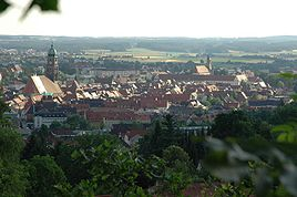 Amberg Altstadt.jpg