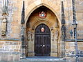 Amberg Basilika St. Martin 02.jpg