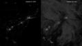 Ambient Light Comparison.png