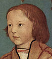 Ambrosius Holbein 004 detail.jpg