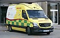 Ambulance (Malta) - 33530681598.jpg