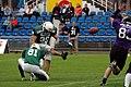 American Football Kick.jpg