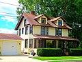 American Foursquare Style House - panoramio (1).jpg