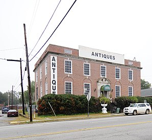 American Telephone and Telegraph Company Building.jpg