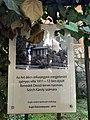 Amerikai út 43. plaque 20201006 134100.jpg