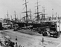 Amerikanischer Photograph um 1890 - South Street (Zeno Fotografie).jpg