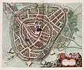 Amersfoort - Amisfurtum (Atlas van Loon).jpg