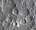 Amici sattelite craters map.jpg