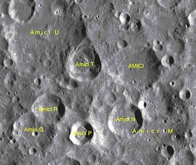 Amici sattelite craters map.jpg