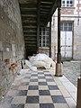 Amiens - Hôtellerie de l'Ange d'Or (4).jpg