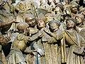 Amiens - vie de saint Firmin 2.jpg