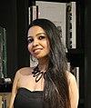 Amisha Sethi (cropped).jpg