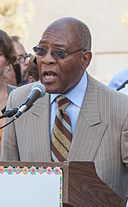 Amos Brown in SF June 2013 - 3 (cropped).jpg