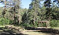 Amphitheater at Pueblo Mountain Park.JPG