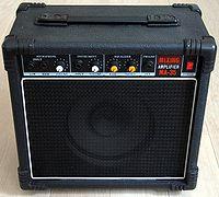 Amplifier2.jpg
