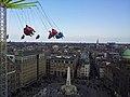 Amsterdam, 04 2013 - panoramio (1).jpg