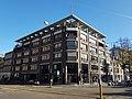 Amsterdam-Booking.com aan Vijzelstraat (3).jpg