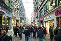 Amsterdam (4093658451).jpg