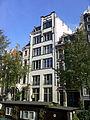 Amsterdam - Groenburgwal 65.jpg