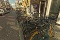 Amsterdam - Netherlands (19674537839).jpg