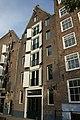 Amsterdam - Prinsengracht 661.JPG