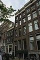 Amsterdam - Singel 272.JPG