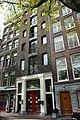 Amsterdam - Singel 300.JPG
