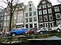 Amsterdam 10.04.2012 - panoramio (23).jpg