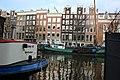 Amsterdam 4000 02.jpg