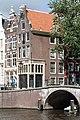 Amsterdam 4004 49.jpg