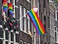 Amsterdam Gay Pride 2015 - 01.jpg