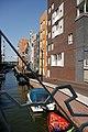 Amsterdam Java Eiland 5 (8337855052).jpg
