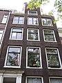 Amsterdam Lauriergracht 73 top.jpg