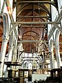 Amsterdam Oude Kerk Nef - panoramio.jpg
