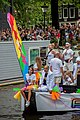 Amsterdam Pride Canal Parade 2019 11.jpg