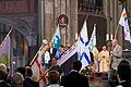 Amtseinführung des Erzbischofs von Köln Rainer Maria Kardinal Woelki-0965.jpg