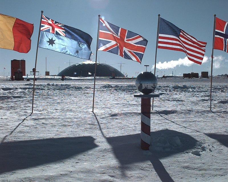 AmundsenScottSuedpolStation.jpg