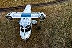 An-14 plane2.jpg