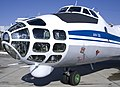 An-30 (3373362274).jpg