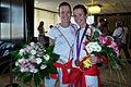 Ana i Lucija Zaninovic Zagreb 13082012 2 roberta f.jpg