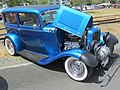 Anacortes Washington Car Show (14352601480).jpg