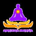 Ananda Marga Logo.png
