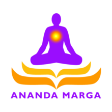 Ananda Marga - Wikipedia