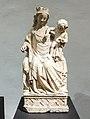 Anbetung der Könige vom Dreikönigenpförtchen, Museum Schnütgen-9679.jpg