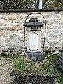Ancien cimetière de Courbevoie (Hauts-de-Seine, France) - 3.JPG