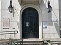 Ancien hôtel ville Neuilly Marne 2.jpg