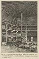 Ancien manège construit par Molinos et Legrand en 1810.jpg