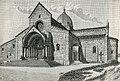 Ancona Cattedrale di San Ciriaco xilografia.jpg