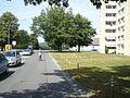Andechsstraße Bayreuth.JPG