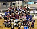 Andes Talleres 2016.jpg